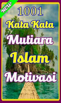 1001 Kata Mutiara Islam Motivasi Dan Kehidupan Fur Android