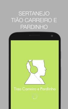 Toca Tião Carreiro e Pardinho poster