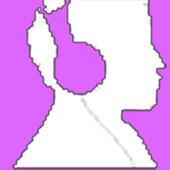 Toca Naiara Azevedo icon