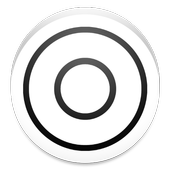 The Ring icon