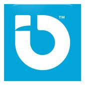 imei-unlocker   Network unlock icon