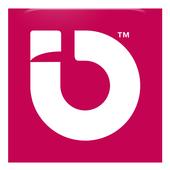 SIM Unlock for LG icon