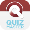 Quizmaster - ServusTV 圖標