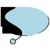snudge icon