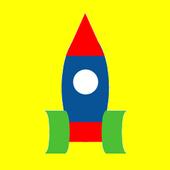 MLChallenger icon