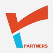 Servesy Partners icon