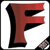 FHx-Server COC TH11 Pro icon