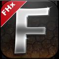 FHx-Server COC PRO Legacy