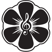 Radio Yas icon