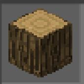 Grind Craft icon