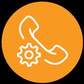 Call-Handler icon