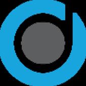 WatrHub icon