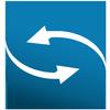 ServiceTracker Classic icon