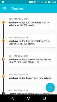 Service Adda screenshot 1