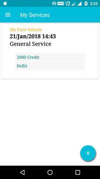 Service Adda screenshot 3