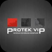 ProtekVip icon