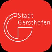 ServiceApp Gersthofen icon