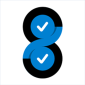 Servicefy- Car Management & Servicing Made Simple icon