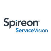 ServiceVision icon