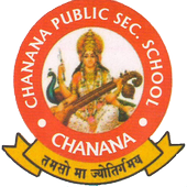 Chanana Public School Chanana icon