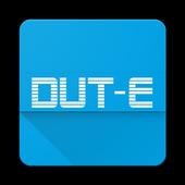 Service S6 DUT-E icon