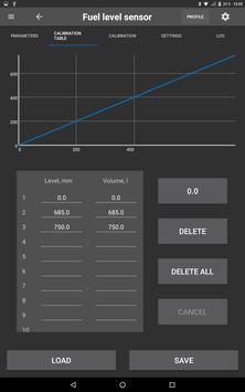 Service S6 DUT-E screenshot 7