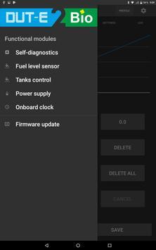 Service S6 DUT-E screenshot 6
