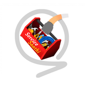 Service Saathi icon