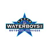 Texas Waterboys icon