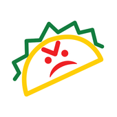 Mad Taco IT icon
