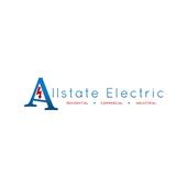 Allstate Electric icon