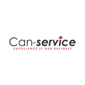 Can-service icon