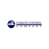 CSL Climate Control Co. icon