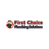 First Choice Plumbing ícone