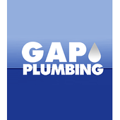 GAP Plumbing App icon