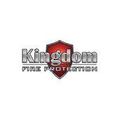 24/7 Kingdom Access icon