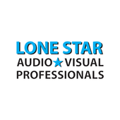 Lone Star AV Pros icon