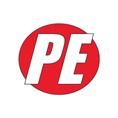 Pacific Express Installations icon