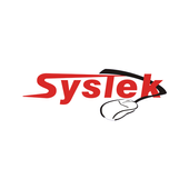 Systek Activewatch icon