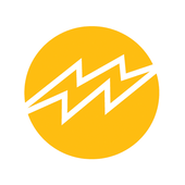Sachs Electric Service icon
