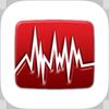 Signal Audio Visual icon