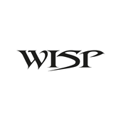 WISP Internet Services Inc. icon