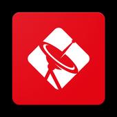 Digital Sat icon