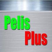 Pelis Plus icon