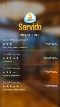 Servido screenshot 1
