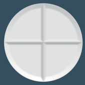 Pill Pro icon