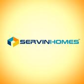 ServinHomes icon