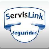 SERVISLINK CAM icon