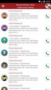 ServiStore® for Business screenshot 5