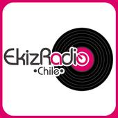 Ekiz Radio Chile icon